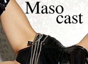masocast11-300x219.jpg