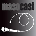masocast_D_150