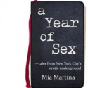 A Year Of Sex