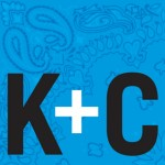 KC_logo_2