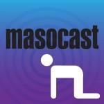 Masocast  Logo