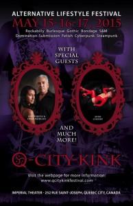 q-city-kink_EN
