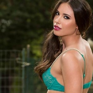 Casey Calvert on the Masocast